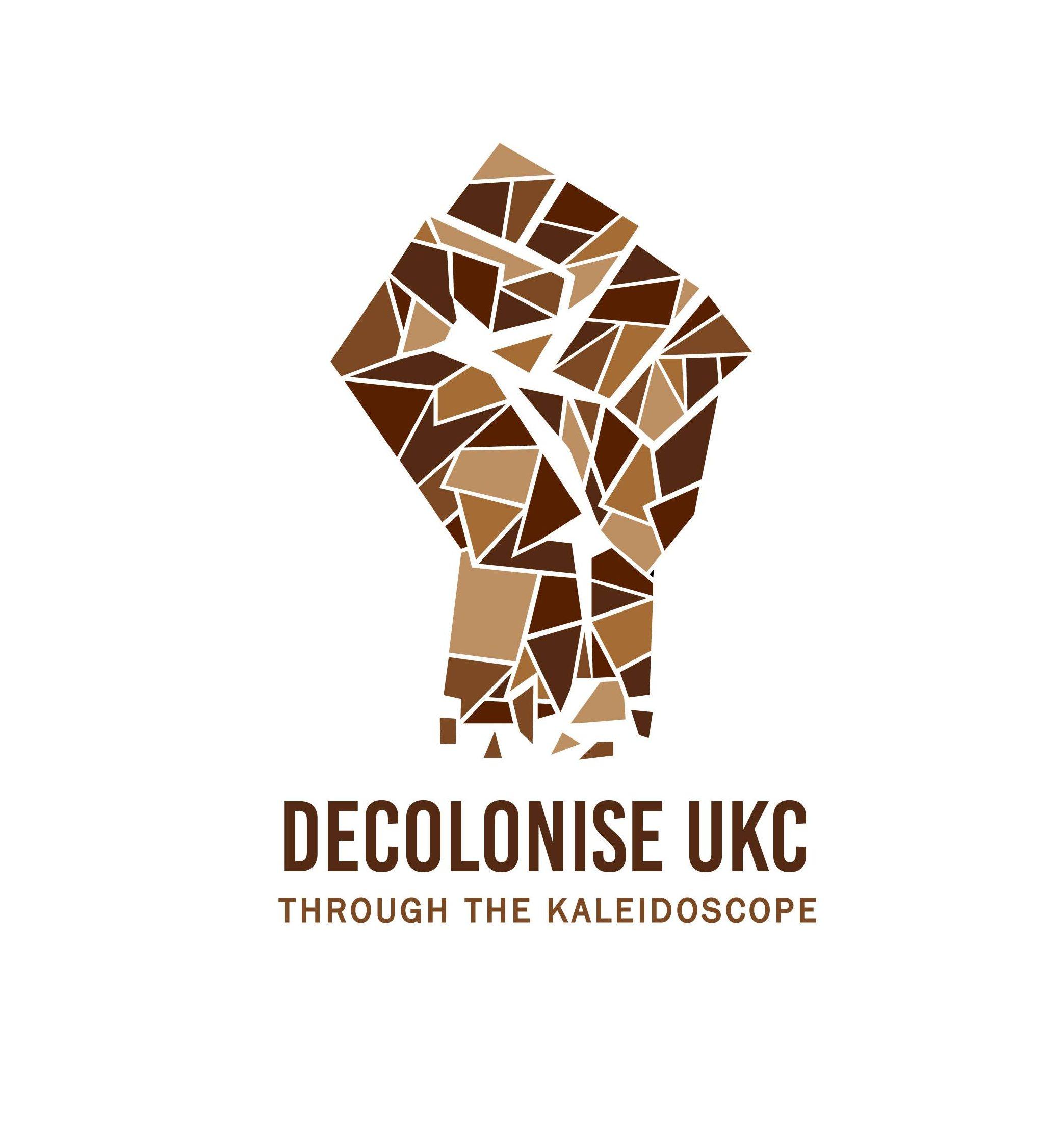 DecoloniseUKC